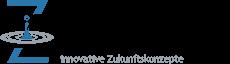 izKonzept – innovative Zukunftskonzepte